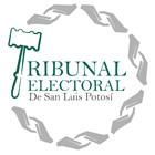 Tribunal Electoral del Estado de San Luis Potosí